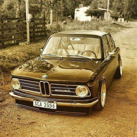 Bmw Motorrad Auto Classic by 352 Besten 2002 Versionen Bilder Auf Pinterest Bmw Autos