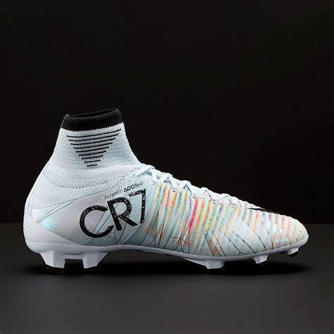 ronaldo shoes for ronaldo shoes for 28 images best 25 ronaldo soccer