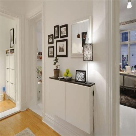 como decorar uma sala quadrada decorao de hall de entrada de apartamento fotos e auto