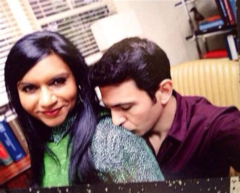 mindy kaling karaoke 17 best images about all things mindy kaling on pinterest