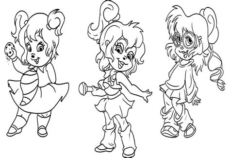 Squinkies Coloring Pages Az Coloring Pages Squinkies Coloring Pages