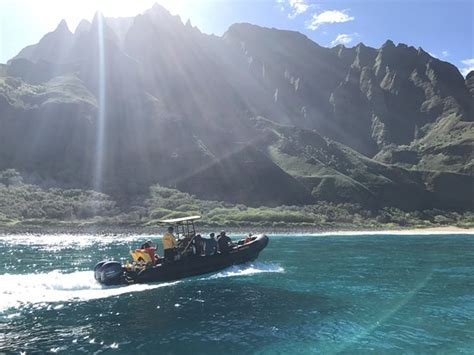 na pali boat tours tripadvisor na pali pirates kauai hi top tips before you go with