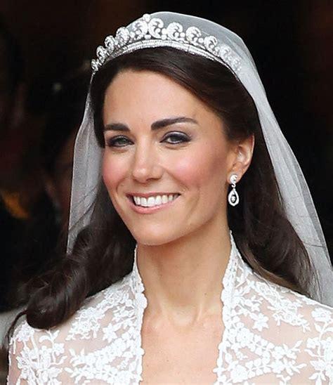 kate middleton wedding hair tutorial roseycheeks07 tutorial kate middleton wedding inspired
