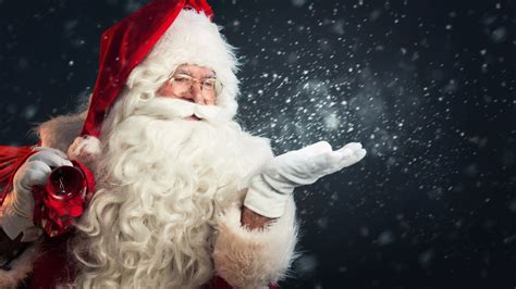 children devastated   jersey substitute teacher tells  santa claus isnt real