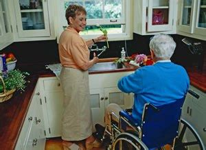 caregiver challenges family caregivers challenges from every angle