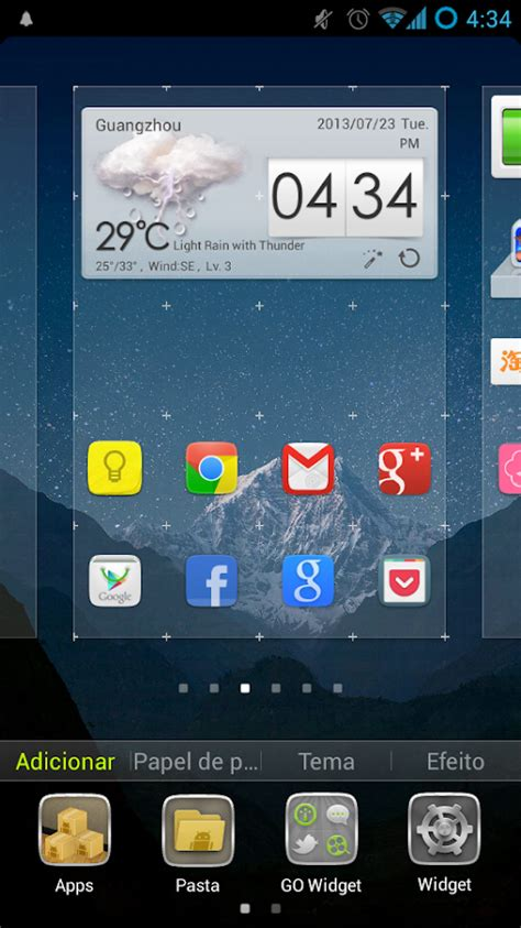 go launcher themes onhax onhax go launcher ex