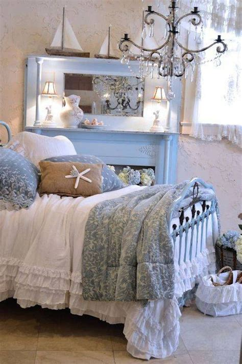 classic french bedroom design ideas decoration love
