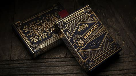 Best Buy Gift Card Return - monarch playing cards by theory 11