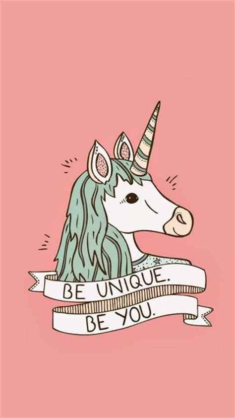 wallpaper tumblr unicorn iphone unicorns wallpapers tumblr