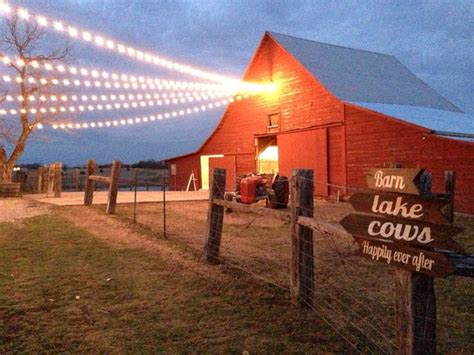 country wedding venues in dfw pin by rustic grace estate on barn