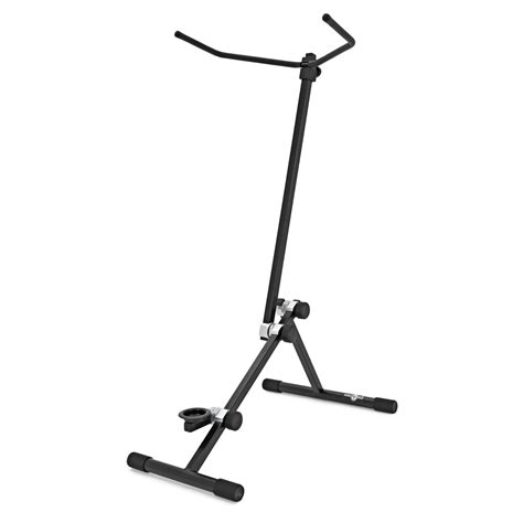 Cello Rack by Cello Stand By Gear4music At Gear4music