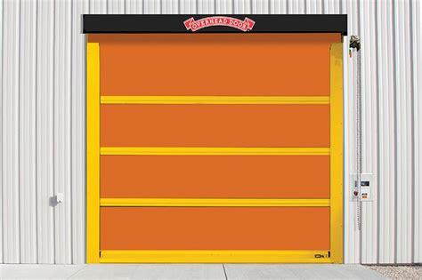 City Wide Garage Door Fabric Garage Doors You Bet