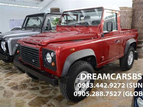 land rover defender 2013 price new land rover defender 2013 price mitula cars