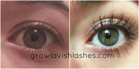 at home remedies for fuller longer lashes entire tips