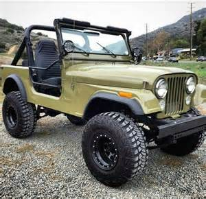 jeep ideas jeep cj7 1981 lgm sports enclosed auto