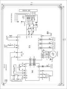 fujitsu ductless wiring diagram fujitsu wiring diagram free