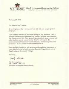 best photos of standard professional reference letter