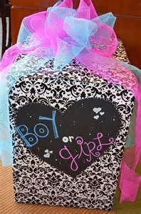 baby shower reveal ideas 136 best images about baby shower gender reveal on