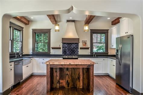 2014 kitchen design trends 2014 kitchen design trends top kitchen trends for the
