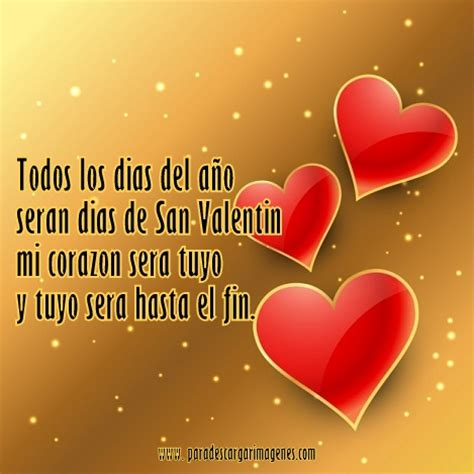 imagenes para whatsapp de amor y amistad descargar imagenes con versos de amor y amistad para