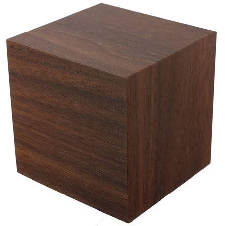 Led Digital Wood Clock Jk 828 jam digital led kayu jk 808 wooden jakartanotebook