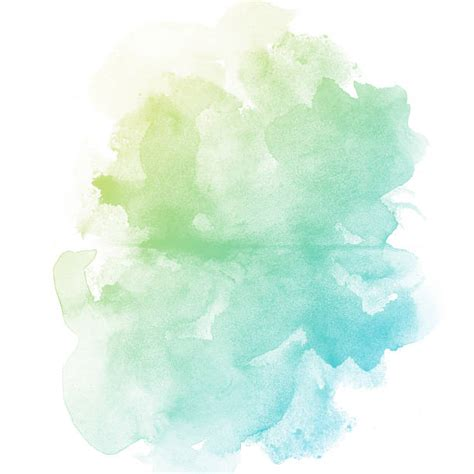 watery color watercolor pictures images and stock photos istock