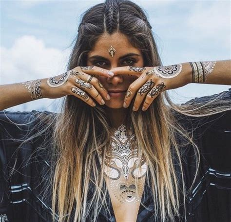 romani gypsie hairstyles 25 best ideas about festival hairstyles on pinterest