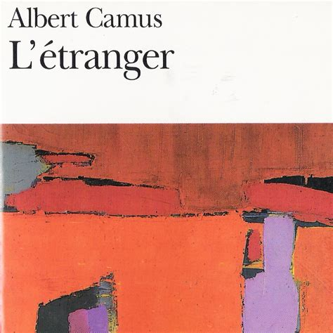 86 best l etranger images top 5 easy to read french books for french learners