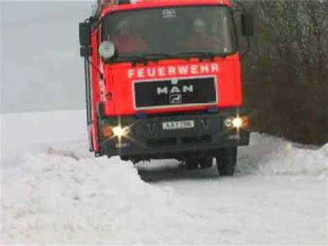 cadenas automaticas para nieve rud rotogrip cs cadenas de nieve autom 225 ticas para