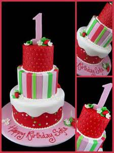 Strawberry Shortcake Baby Clothes » Home Decoration