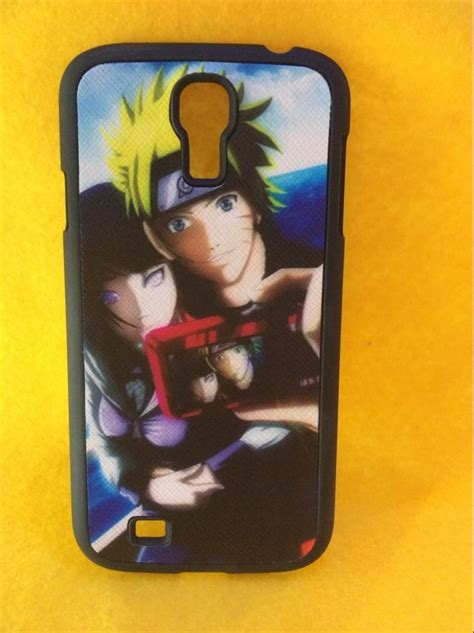 naruto themes for samsung galaxy s4 usa seller samsung galaxy s4 anime phone case cover naruto