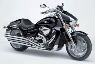 2010 Suzuki Motorcycles Top Motorcycle Review 2010 Suzuki Boulevard M109r
