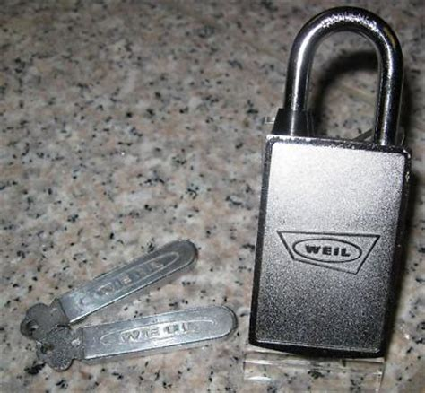 Gembok Magnet Magnetic Padlock magnetic padlock gallery