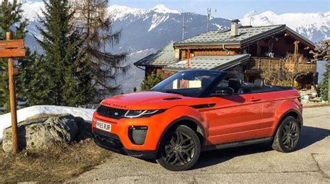 best price range rover evoque the 25 best range rover evoque price ideas on