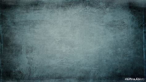 blue grey wallpaper grey blue wallpaper wallpapersafari