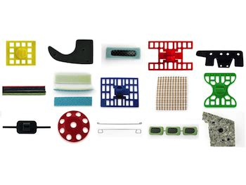 Dakota Background Check Sights Set On Progress Automotive Manufacturing Solutions