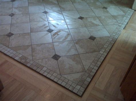 tile pattern diagonal 12 quot x 12 quot diagonal pattern with 2 quot x 2 quot border and 2 quot x 2