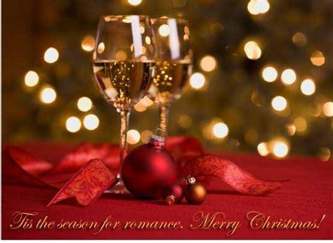 myfuncards romantic christmas send  holidays ecards christmas