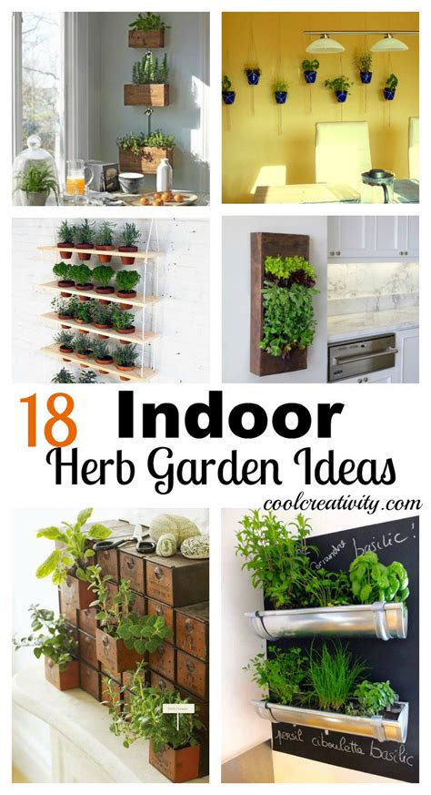 indoor herb garden ideas 18 indoor herb garden ideas