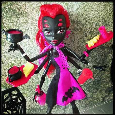 anatomically correct voodoo doll high dolls wydowna spider doll best waitress