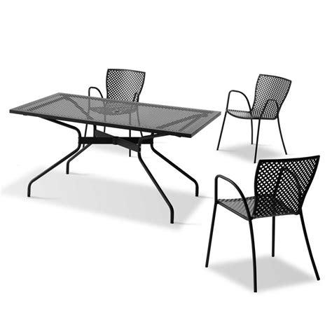 tavolo vintage tavolo vintage in ferro per giardino estate 160 vendita