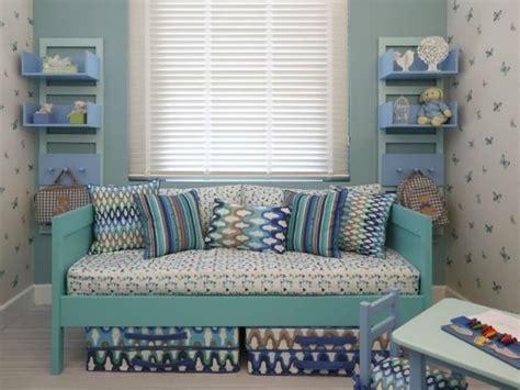 decoracion habitacion infantil turquesa habitaci 243 n para ni 241 a en azul turquesa decoraci 211 n beb 201 s