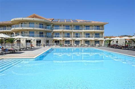 hotel porto vecchio h 244 tel costa salina votre 3 233 toiles id 233 alement situ 233 224