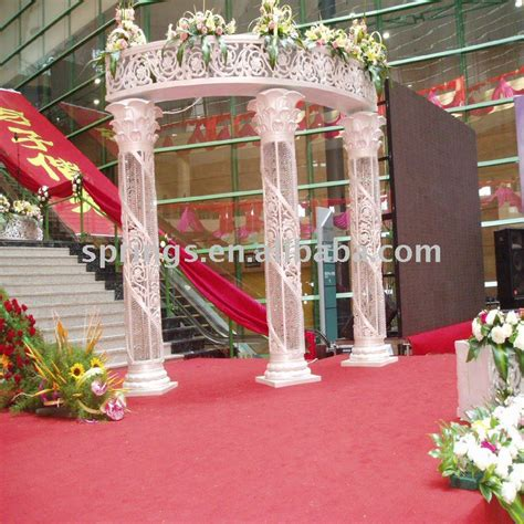 Columns For Decorations by Columns For Wedding Decorations Living Room Interior Designs