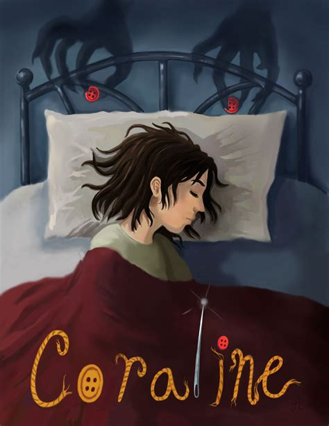 coraline book pictures coraline neil gaiman book review lorelaycci