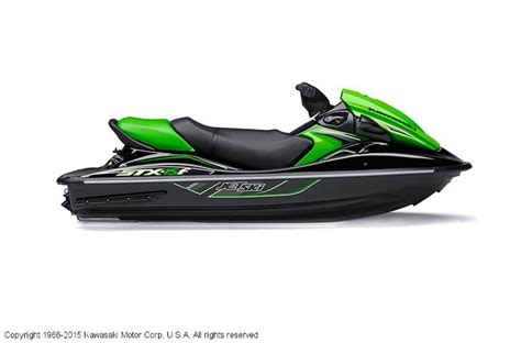 Pages 24142085 New Or Used 2015 Kawasaki Klx140aff And Other Motorcycles For Sale 3 099 Page 261 New Or Used Kawasaki Motorcycles For Sale Kawasaki
