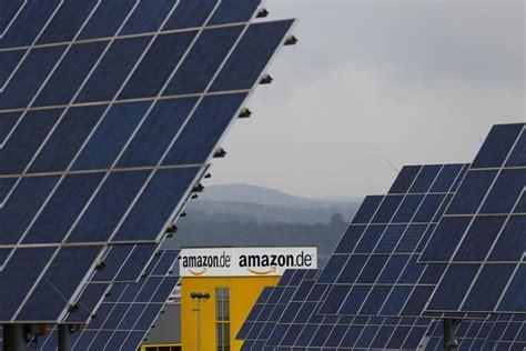 Q Q Solar Apple Editon will build virginia s largest solar farm to clean