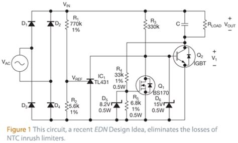 layout guidelines for power supply designing offline ac dc switching power supplies brick by