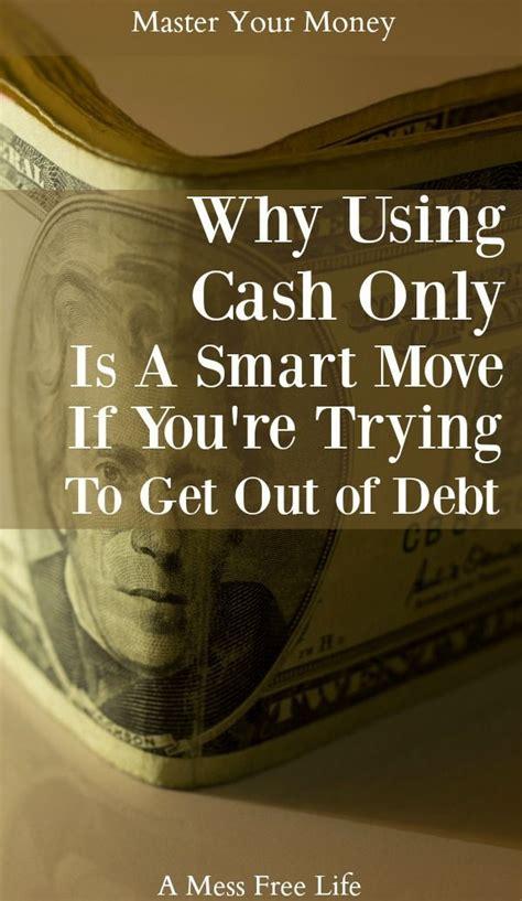 ideas  money cards  pinterest bday cards