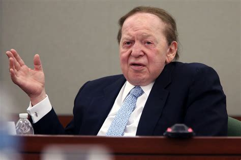 could sheldon adelson empire be toppled by lawsuit national big trouble in sheldon adelson s little china